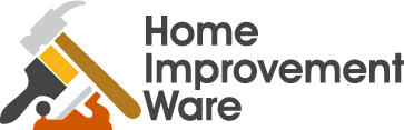 Home Improvement Ware: The Best Home Improvement Blog